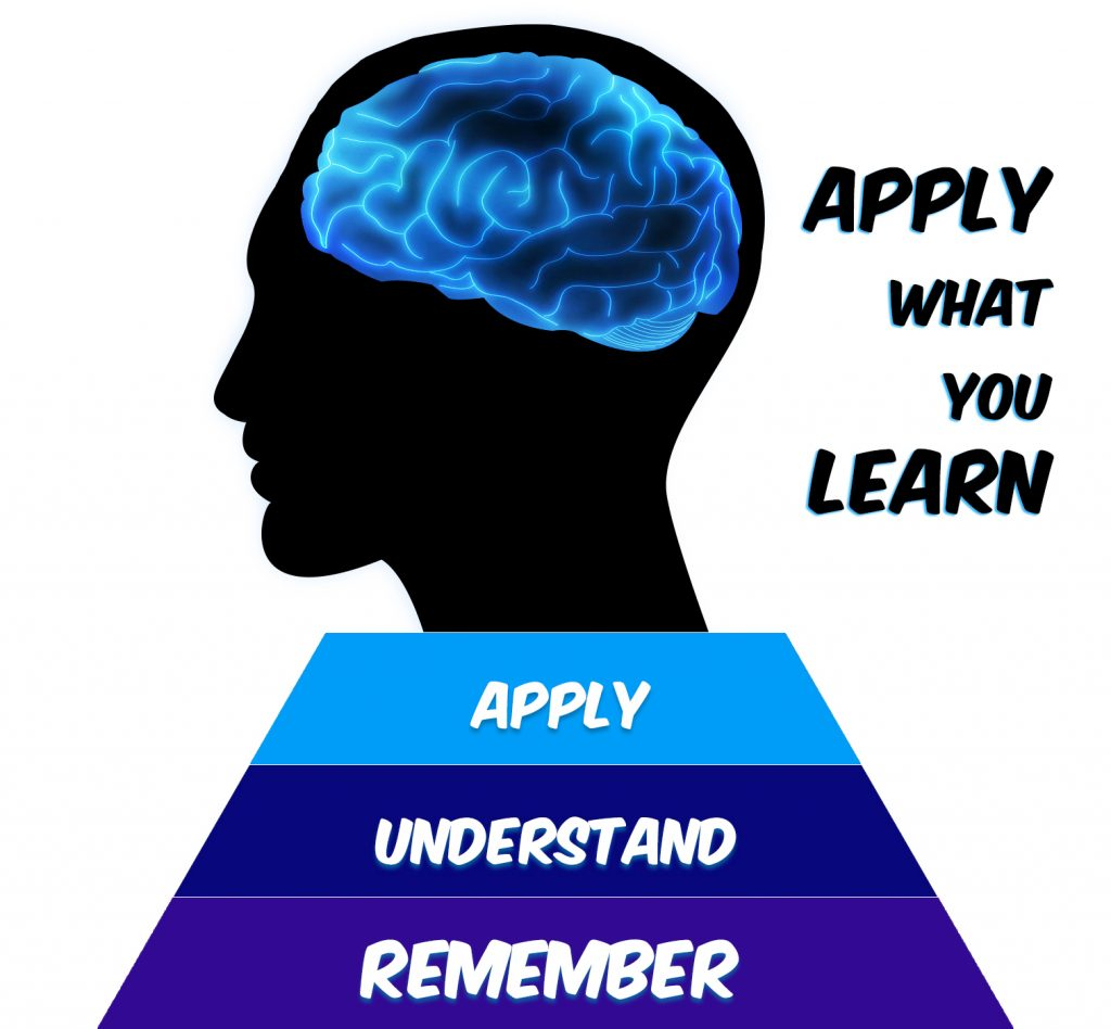 apply-what-you-learn